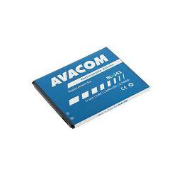 Baterija Avacom Lenovo A6000