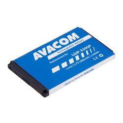 Baterija Avacom LG KF300