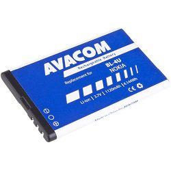 Baterija Avacom Nokia 5530,CK300,E66,5530,E75,5730