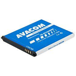 Avacom baterija za Samsung Galaxy, 3.85V, 2000mAh