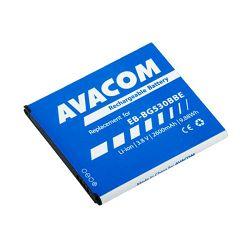 Baterija Avacom Samsung G530 Grand Prime