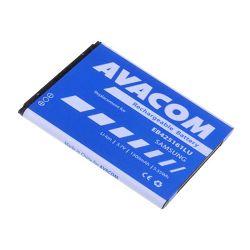 Baterija Avacom Samsung I8160 Galaxy Ace 2