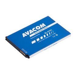 Baterija Avacom Samsung Galaxy S5