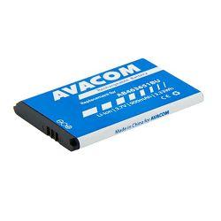 Baterija Avacom  Samsung B3410