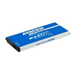 Baterija Avacom Samsung Galaxy S5 mini