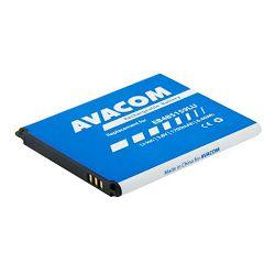Baterija Avacom Samsung Galaxy Xcover 2