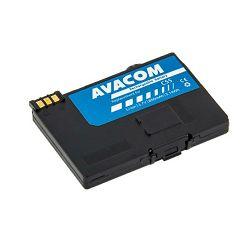 Baterija Avacom Siemens C55, S55