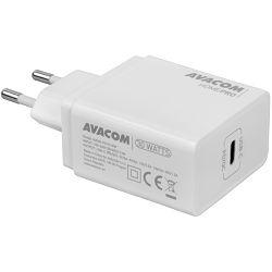 Avacom HomePRO, USB punjač sa Power Delivery