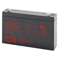 Baterija Avacom UPS , CSB 6V 9Ah (HRL634WF2)