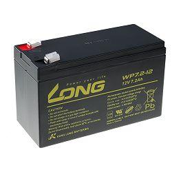 Avacom baterija za 12V 7,2Ah, F2, WP7.2-12 F2