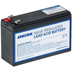 Baterija Avacom za APC RBC106