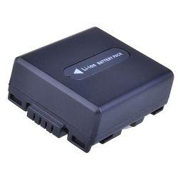 Avacom baterija Pan. CGA-DU07/CGR-DU07/ VW-VBD07