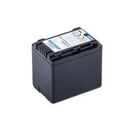 Baterija Avacom Panasonic VW-VBT380