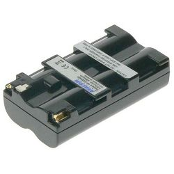 Baterija Avacom Sony NP-F550