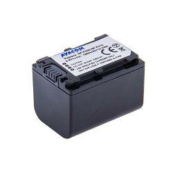 Baterija Avacom Sony NP-FV70
