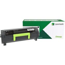 Toner Lexmark B222000 za B/MB 2236 crni(1.200 stranica)