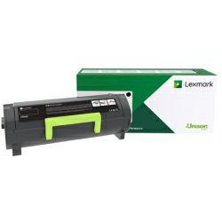 Toner Lexmark B252X00 za B/MB 2546/ 2650, crni (10.000 str.)