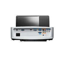 Projektor Benq MW843U, WXGA, 3000 ansi,ultra short