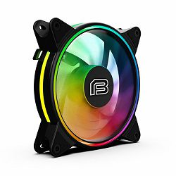 BIT FORCE ARGB PC ventilator SPECTRUM 60