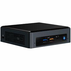 Intel NUC 8 Essential Compute Element CM8PCB, with Intel Pentium Processor, 64GB eMMC and 4GB RAM, 5 pack