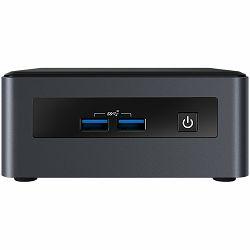 Intel NUC 8 Pro Kit NUC8v7PNH, no cord, 5 pack