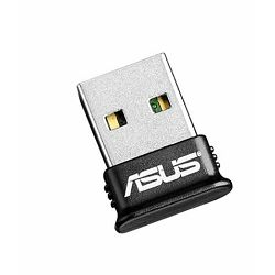 Bluetooth adapter Asus USB-BT400