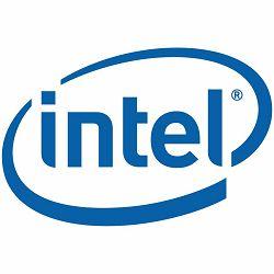 Računalo Intel NUC kit, Pentium J5005 1.5 GHz - 2.8 GHz, 2x slot DDR4 SODIMM (max 8GB), 2.5