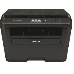 Brother  DCP-L2560DW  MFC LASER PRINTER - CEE
