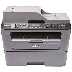 Brother  MFC-L2700DW  MFC LASER PRINTER - CEE