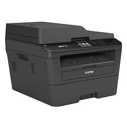 Brother MFC-L2740DW MFC LASER PRINTER - CEE