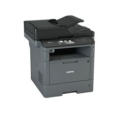 Brother  MFC-L5750DW  MFC LASER PRINTER - CEE