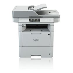Brother  MFC-L6900DW  MFC LASER PRINTER - CEE