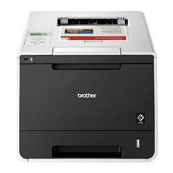 Brother  HLL8250CDN  LASER COLOR PRINTER - CEE