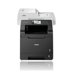 Brother  DCP-8450CDW  MFC LASER COLOR PRINTER -CEE