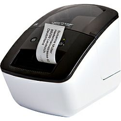 Brother Label printer QL700YJ1