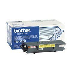 TN3280 Toner visokog prinosa