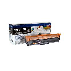 TN241BK Crni toner