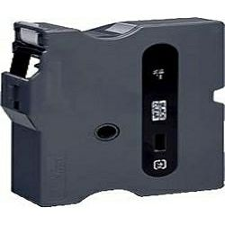 STE141 Stencil traka za ispis - s-18mm i D-3m