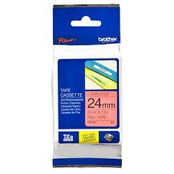 TZe451 Traka za oznacavanje