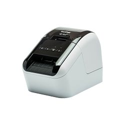 Brother Label printer QL800