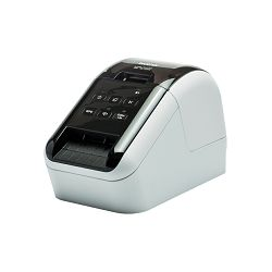 Brother Label printer QL810