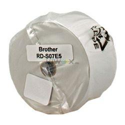 Brother Bijeli papir za potvrde 58 mm x 86 m