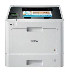 Printer Brother HLL8260CDW  LASER COLOR PRINTER - CEE