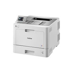 Printer Brother  HLL9310CDW  LASER COLOR PRINTER - CEE