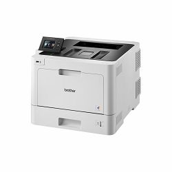 Printer Brother HLL8360CDW  LASER COLOR PRINTER - CEE