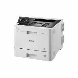 Printer Brother HLL8360CDW  LASER COLOR PRINTER - CEE