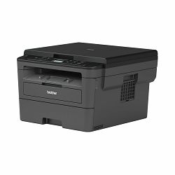 Printer Brother  DCP-L2512D  MFC LASER PRINTER - CEE
