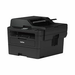 Printer Brother  MFC-L2732DW  MFC LASER PRINTER - CEE