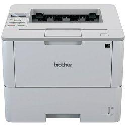 Printer Brother HL 6300DW  LASER