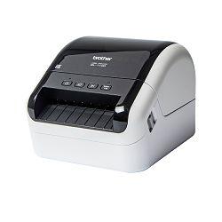 Printer BROTHER Pisač naljepnica QL1100YJ1